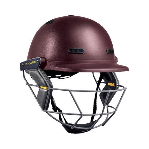 Vision Series CLUB Cricket Helmet Steel Grille