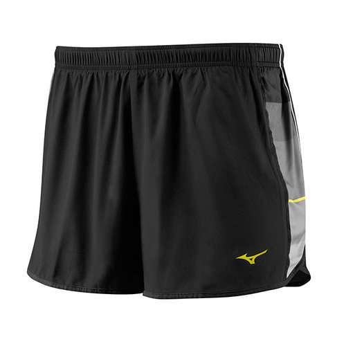 SS14 Womens Drylite Sunset Square 4.0 Shorts