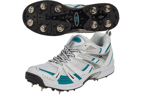 2015 Six6 Multi-function Spiked Junior Cricket Shoes