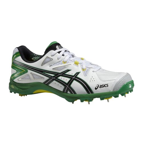 Gel Advance 6 Cricket Shoes