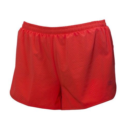 Womens Aspire 2-in-1 3inch Shorts