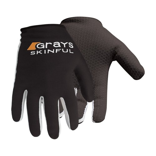 Skinful Hockey Gloves - Pair
