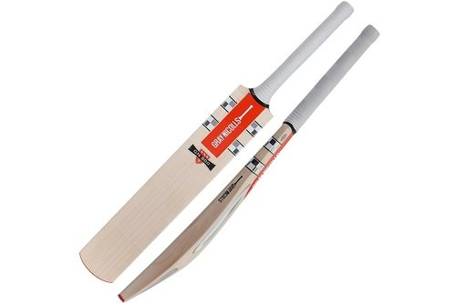 Gray Nicolls Classic GN500 Cricket Bat