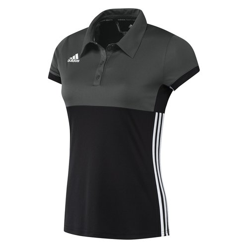 T16 Womens ClimaCool Polo