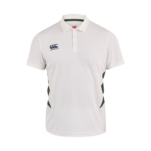 Core Cricket Shirt Mens