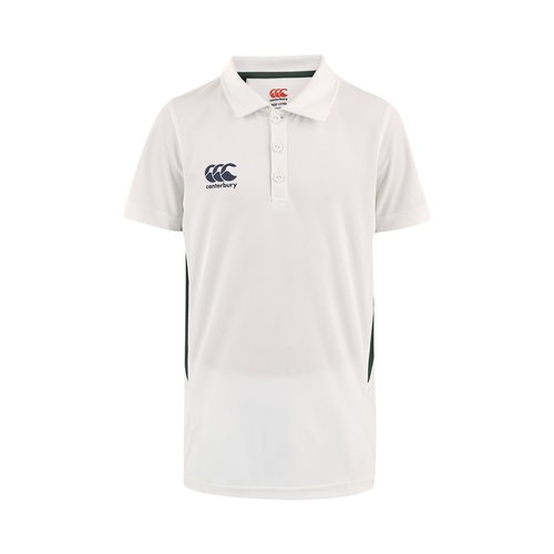 Core Junior Cricket Shirt