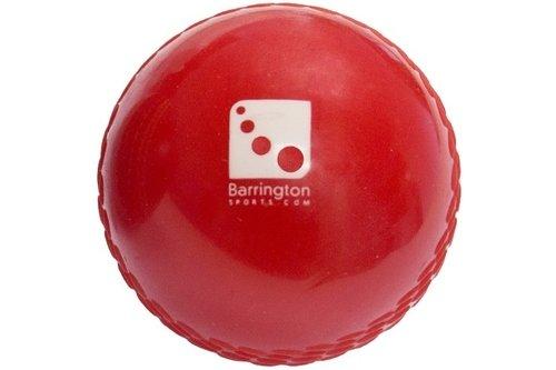Lightweight Windball Cricket Ball