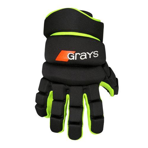 Pro 5X Hockey Glove