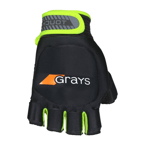 Touch Hockey Glove - Right Hand