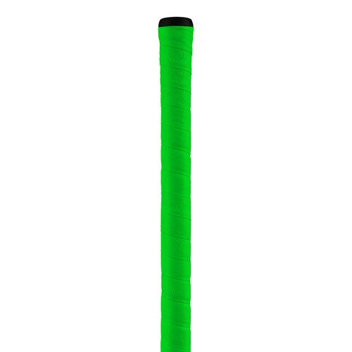 Twintex Hockey Stick Grip