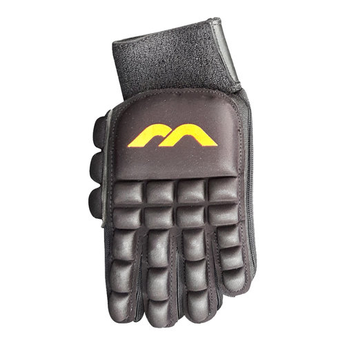 Evolution 0.3 Hockey Glove