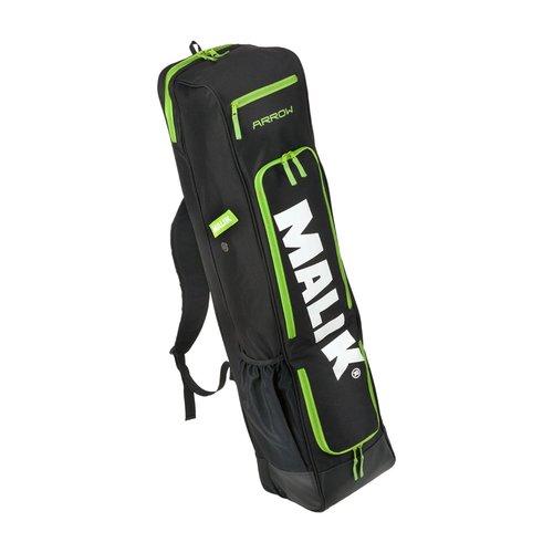 Arrow Hockey Stick-Kit Bag