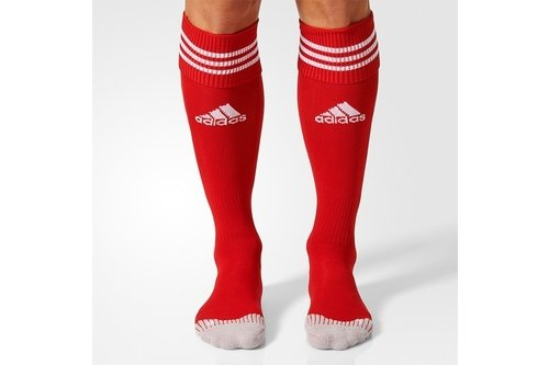 Brooklands HC Home Socks