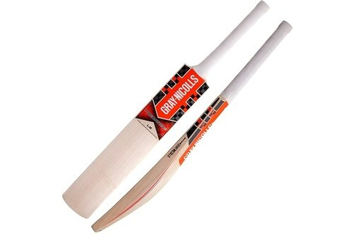 2018 Predator 3 Destroyer Junior Cricket Bat