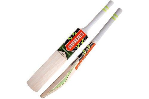 2018 Velocity XP1 Academy EW Junior Cricket Bat
