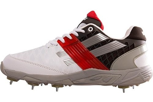 2018 Predator 3 Spiked Cricket Shoes