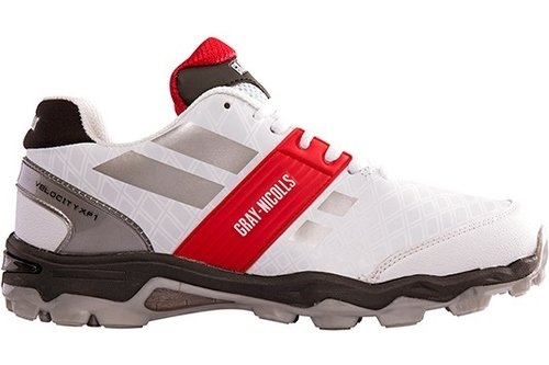 Gray Nicolls Velocity XP1 BATTING Cricket Shoes