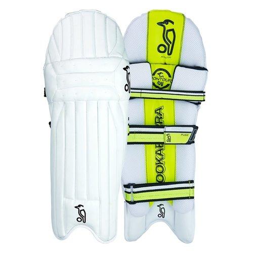 Fuse 700 Cricket Batting Pads