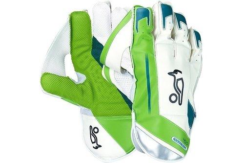 450 Cricket Wicket Keeping Gloves