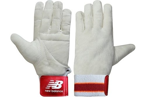 TC Padded Chamois Wicket Keeping Inner Gloves