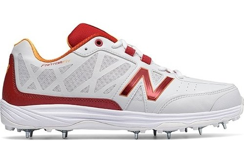 2017 CK10 RD2 Cricket Shoes