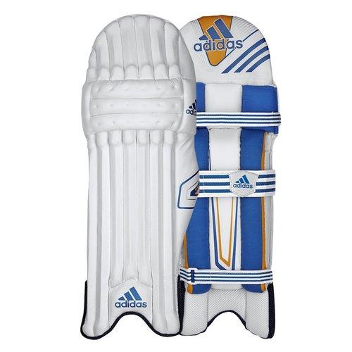 2017 Club Junior Cricket Batting Pads