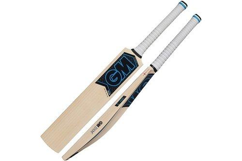 Neon 101 Kashmir Junior Cricket Bat