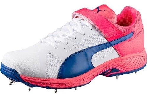 EVOSPEED Bowling Cricket Shoes