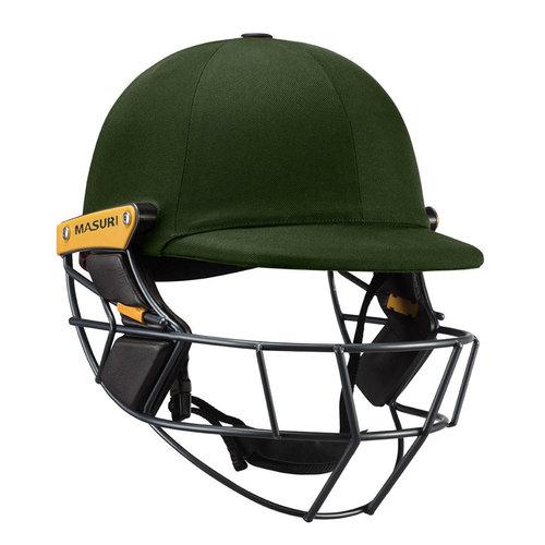 Original Series MKII TEST Titanium Senior Helmet