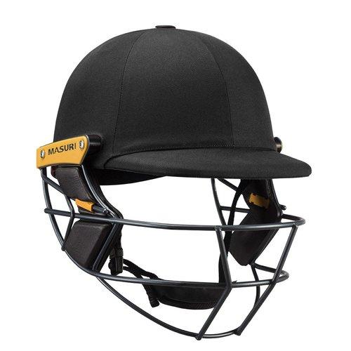 Original Cricket Helmet Junior