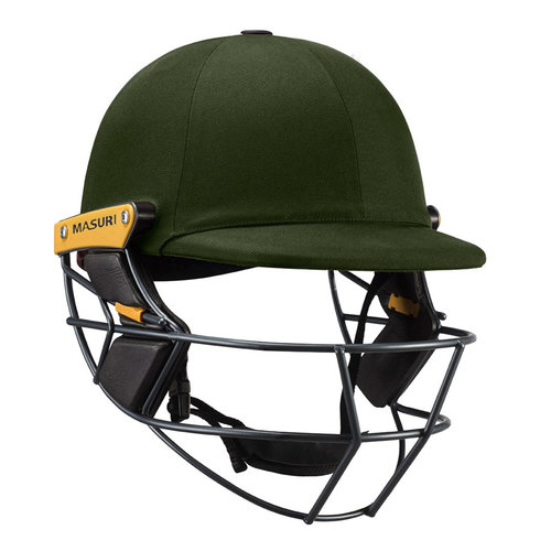 Original Cricket Helmet Junior