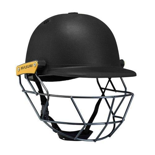 Original Series MKII LEGACY Steel Junior Helmet