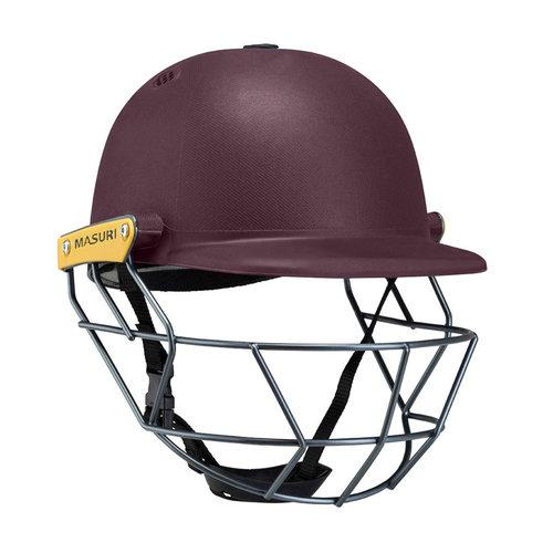 Original Series MKII LEGACY Steel Senior Helmet