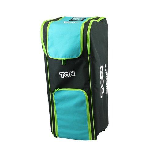 Elite Duffle Cricket Bag