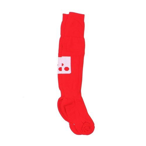 Barrington Sports Hockey Socks
