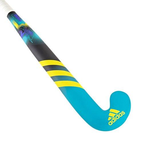 FLX24 Compo 5 Womens Composite Hockey Stick