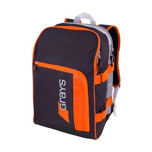 GR500 Backpack