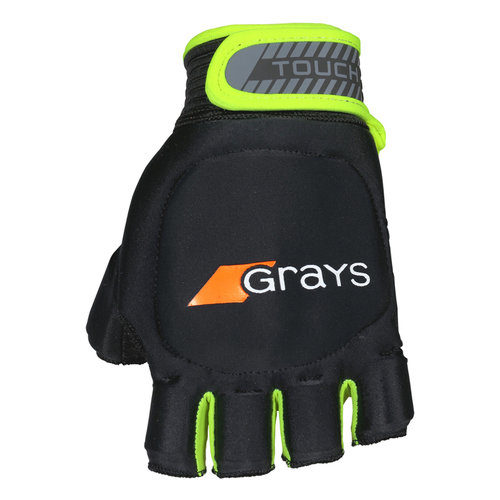 Touch Hockey Glove - Left Hand
