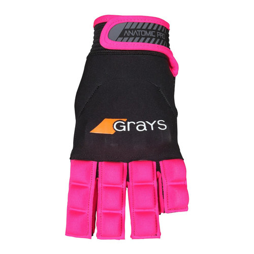 Anatomic Pro Hockey Glove - Right Hand