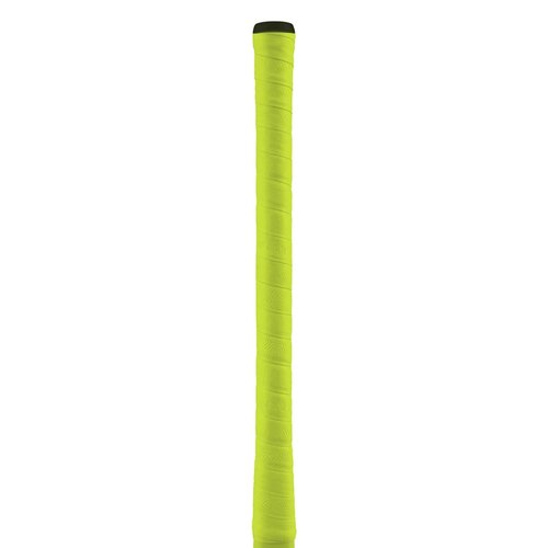 Twintex LITE Overgrip Hockey Stick Grip