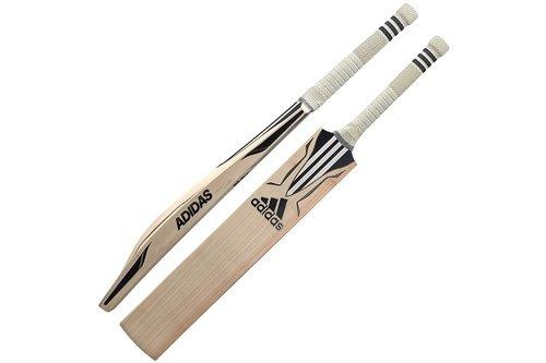 XT Pro EW Junior Cricket Bat