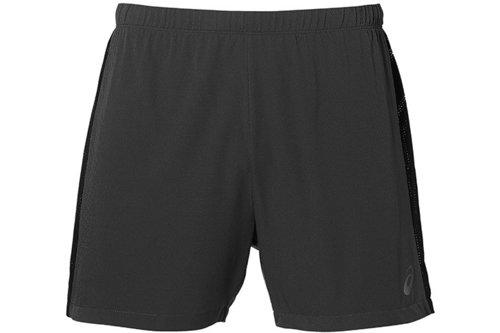 SS17 Mens Race 5inch Running Shorts