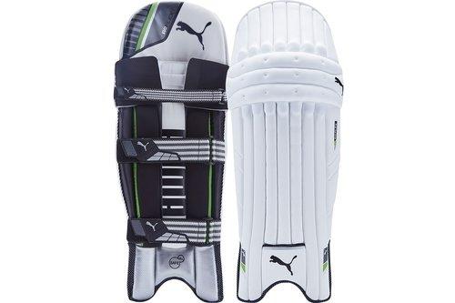 2017 evoFlex 2 Junior Cricket Batting Pads