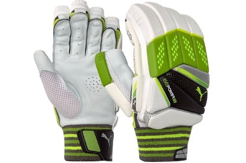 evoPower 3 Cricket Batting Gloves