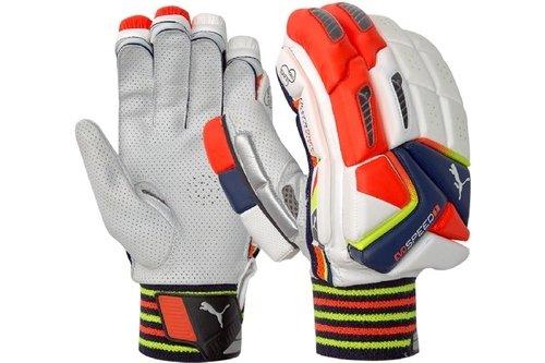 2017 evoSpeed 1 Cricket Batting Gloves
