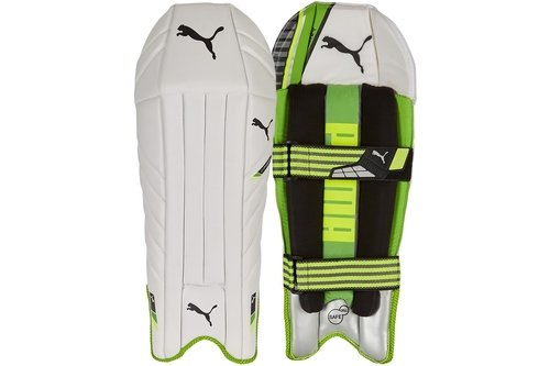 evoPOWER Wicket Keeping Pads