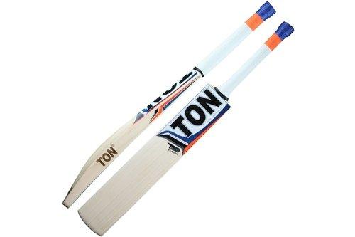 T20 Premium Junior Cricket Bat