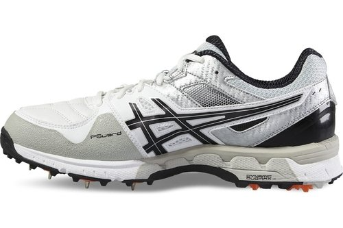 Gel 220 Not Out Cricket Shoes