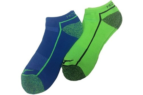 Active Performance Training Mid Socks - 2 Pair Pack