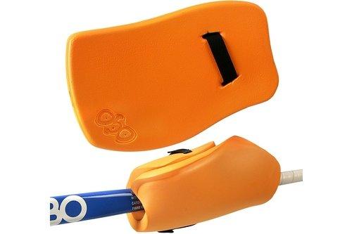 OGO Junior Hand Protectors